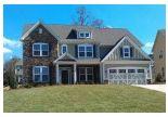 MillBridge by Landeavor in Charlotte North Carolina