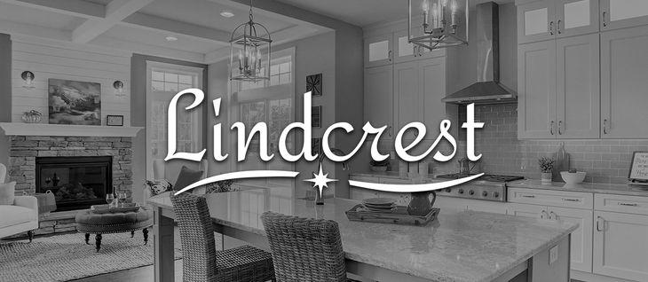 Lindcrest New Home Community in Lebanon, PA