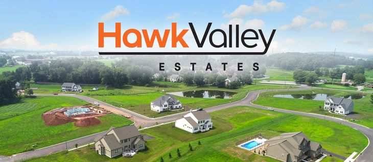 Hawk Valley Estates