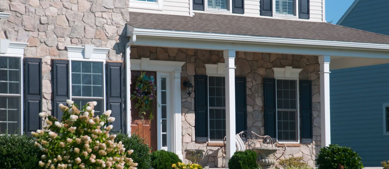 Mountaindale New Home Community in Harrisburg PA
