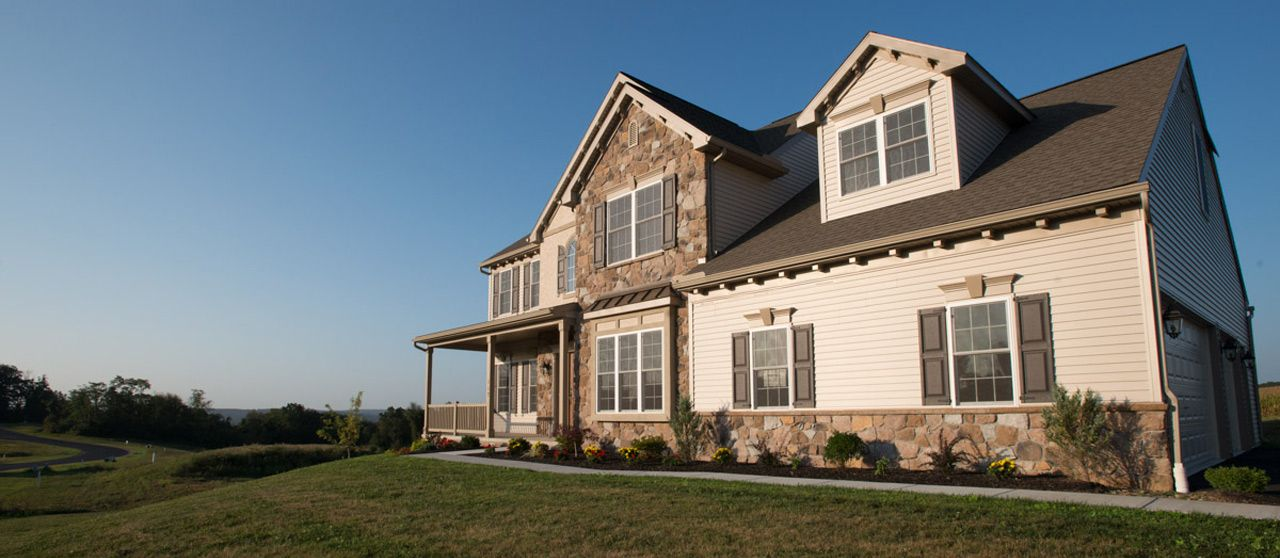 Home Design Construction Lufkin Tx Reviews Http Crosquare Com