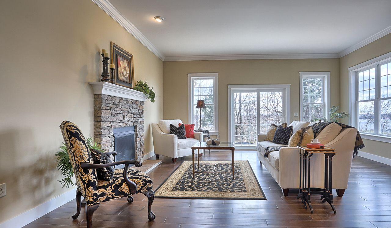 living room edinburgh on vaporbullfl com