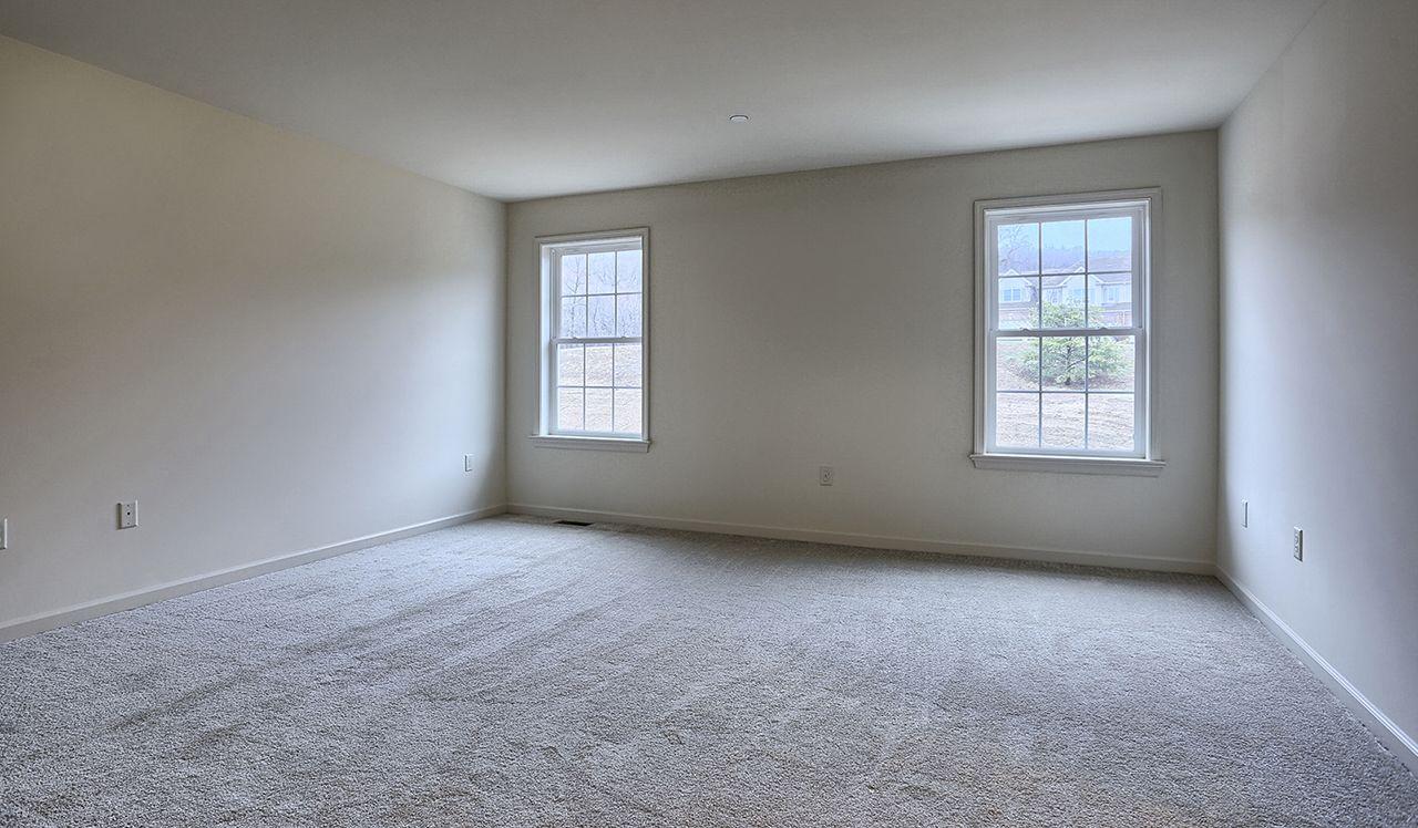 Thornbury Owner's Suite