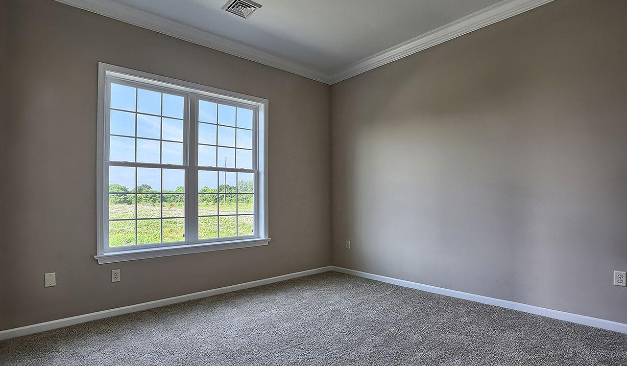 Maple Owner's Suite
