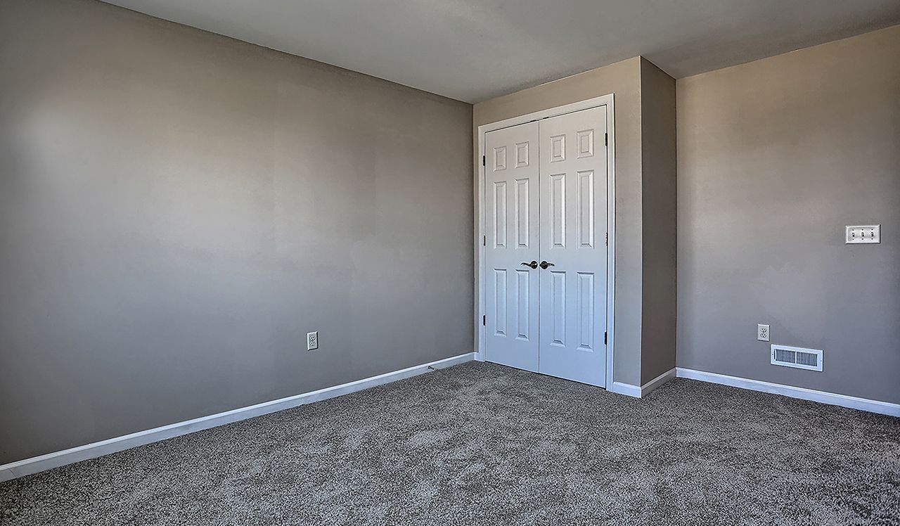 Cypress Bonus Room