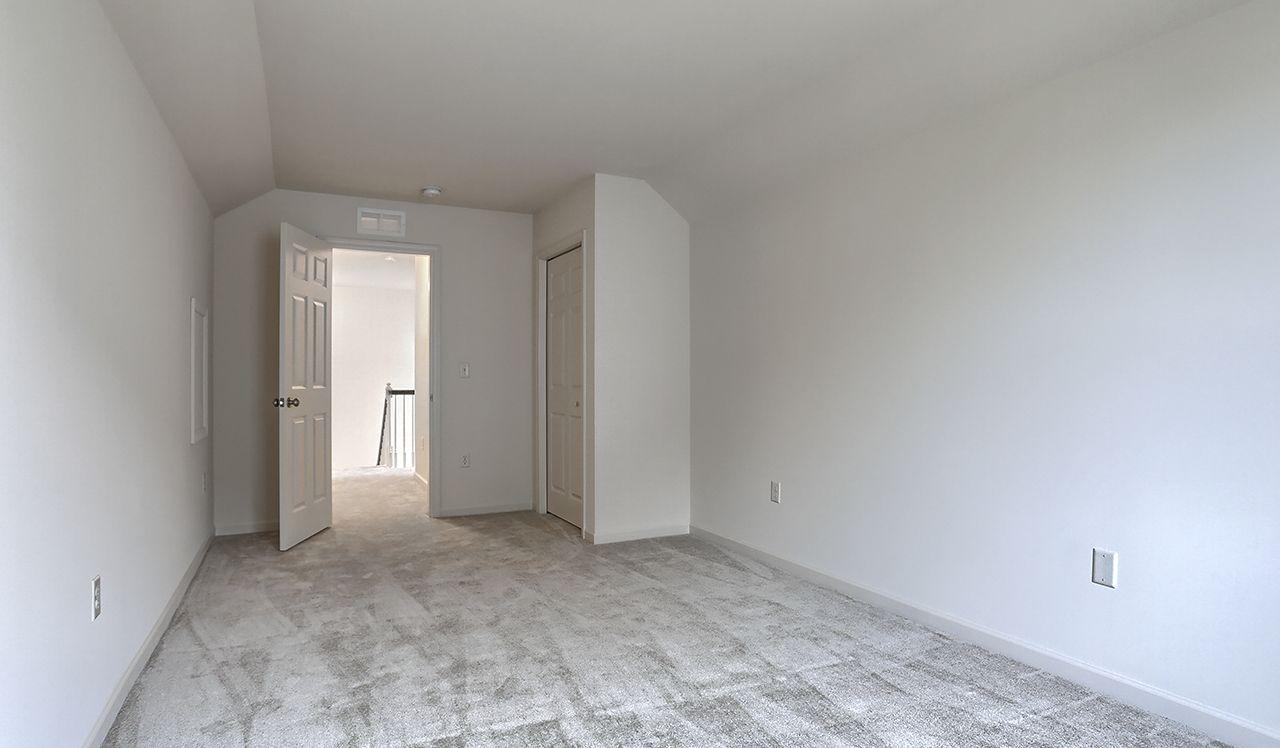 Ellendale Bedroom