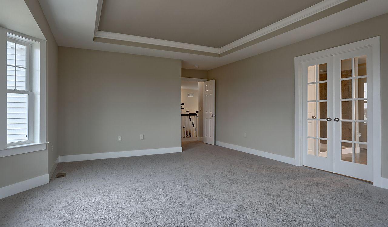 Brookfield Owners Suite