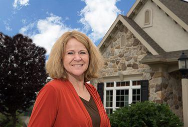 Wendy Melcher