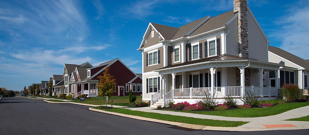 active adult communities lancaster pa