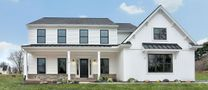 Hawk Valley Estates by Landmark Homes in Lancaster Pennsylvania