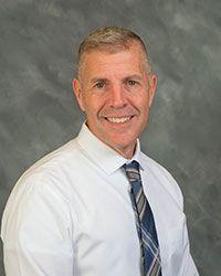 Randy Brewbaker