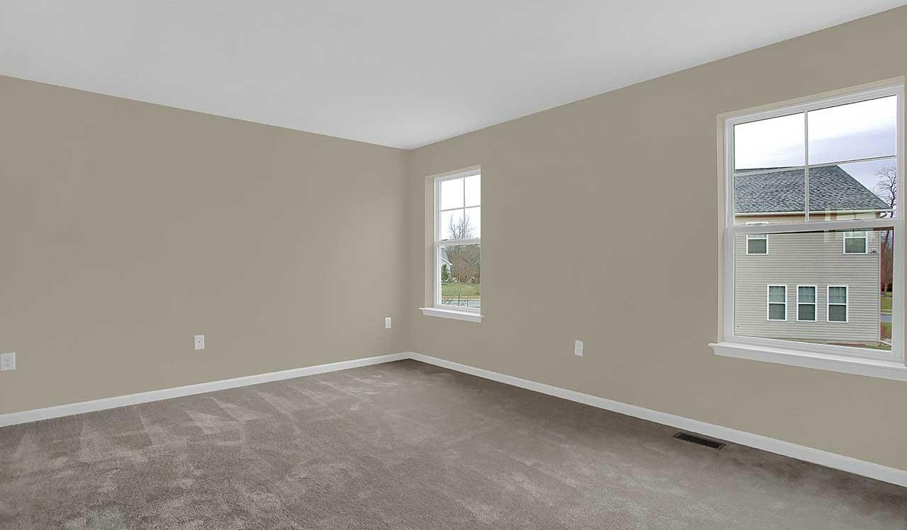 New Home For Sale In Harrisburg Pa 613 Barbara Dr