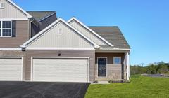 863 Anthony Drive (Owen Townhome)