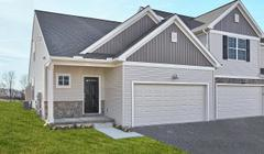 862 Anthony Drive (Owen Townhome)