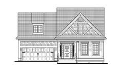 414 Declaration Avenue (The Norfolk)