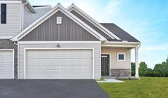 856 Anthony Drive (Owen Townhome)