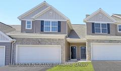 841 Anthony Drive (Ellsworth Townhome)