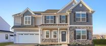 Danbury Glen by Landmark Homes in Harrisburg Pennsylvania