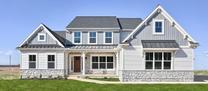 Lindcrest by Landmark Homes in Harrisburg Pennsylvania