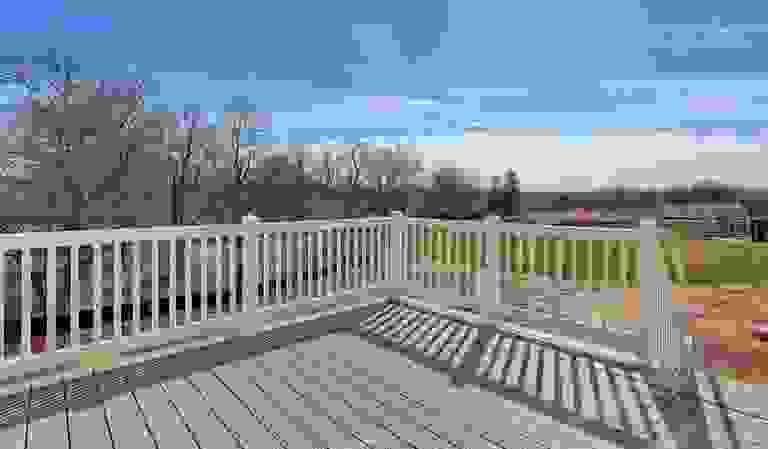 42166719-200311.jpg