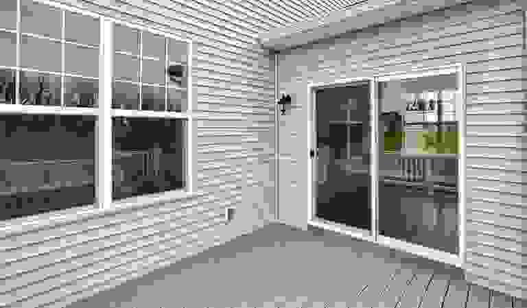 42169631-200311.jpg