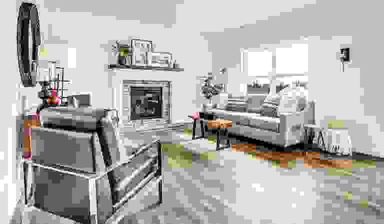 42261189-200316.jpg