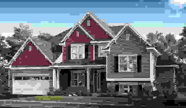 42263143-200316.jpg