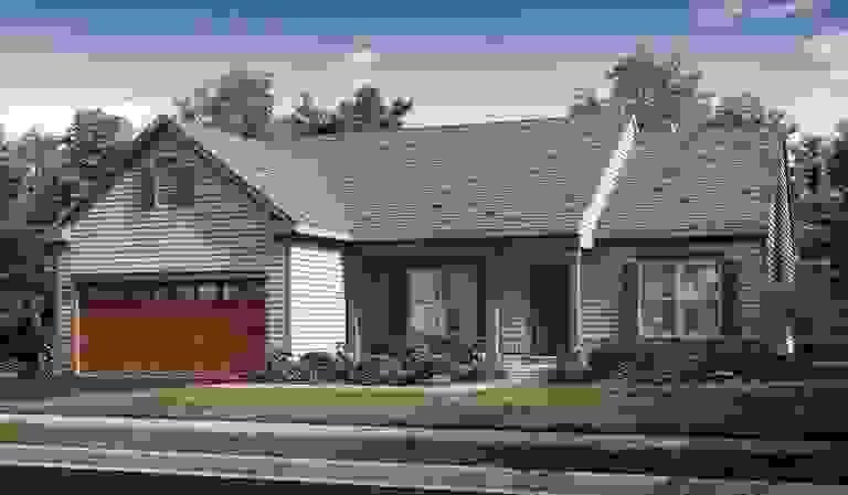 42280170-200317.jpg