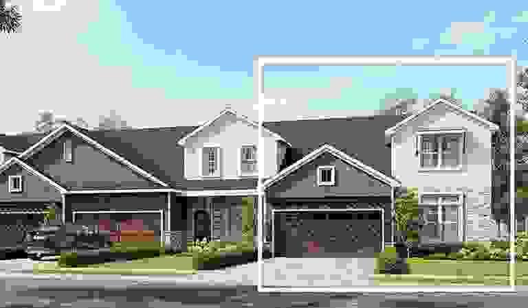 43935597-200526.jpg