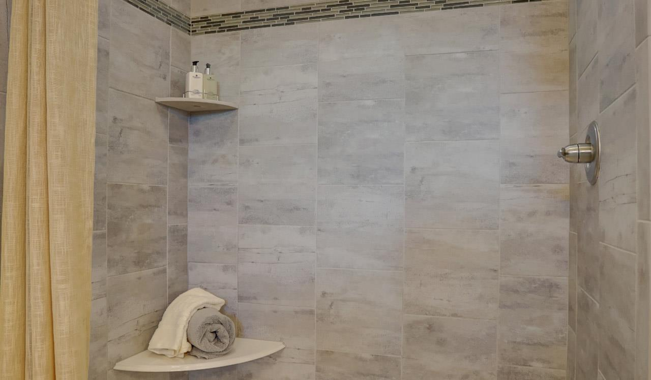 Bathroom featured in The Winston By Landmark Homes  in Lancaster, PA