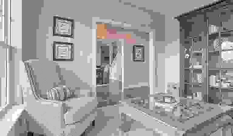 44725986-200701.jpg