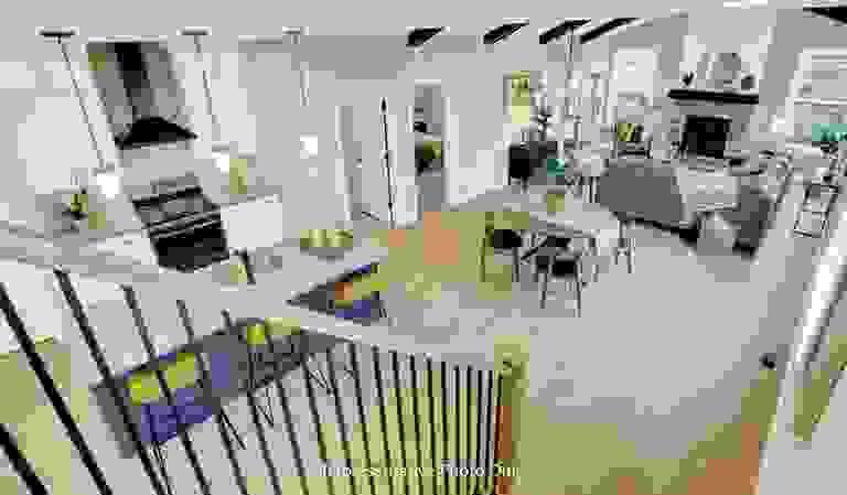 44781438-200702.jpg
