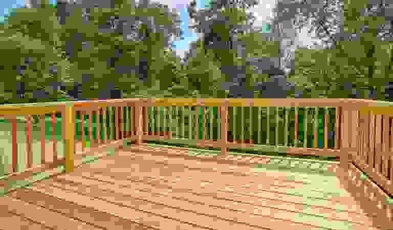 45269140-200803.jpg