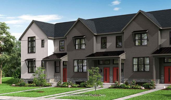 309 Estate Drive (Sutton)