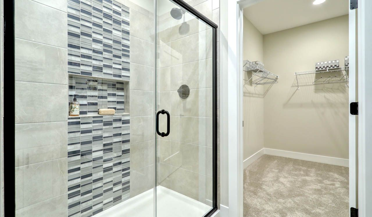 Bathroom featured in the Avery  By Landmark Homes  in Harrisburg, PA