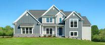 Fox Glen by Landmark Homes in Harrisburg Pennsylvania