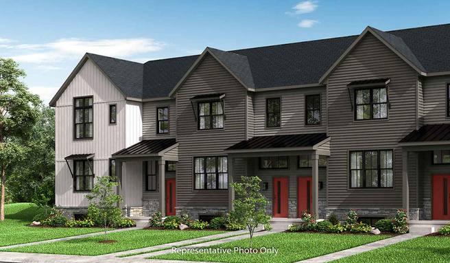 415 Estate Drive (Sutton)