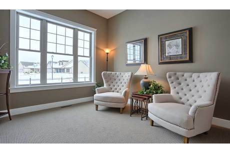 Greatroom-in-Stonecroft-at-Stonecroft Village 55+ Living-in-Womelsdorf