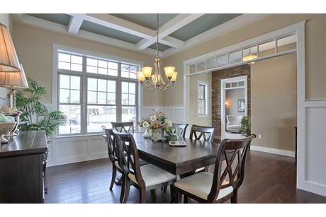 Dining-in-Stonecroft-at-Stonecroft Village 55+ Living-in-Womelsdorf