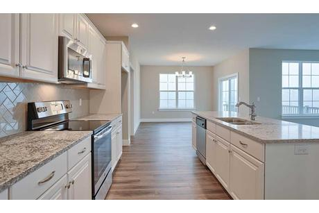 Kitchen-in-Hartford-at-Sweetbriar 55+ Living-in-Lebanon