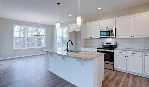 Kitchen-in-Lawrence-at-Stoney Pointe-in-Stevens