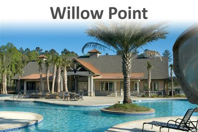Willow Point