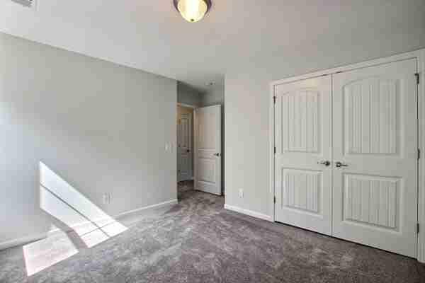 1 of 3 Add'tl Bedrooms