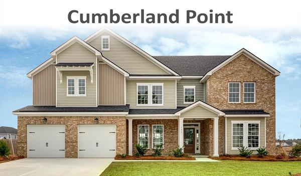 Incredible Cumberland Point In Savannah Ga By Landmark 24 Homes Download Free Architecture Designs Scobabritishbridgeorg