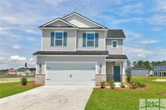 165 Greyfield Circle (Crestview)