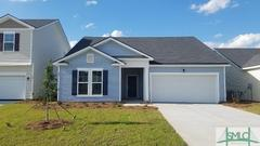 226 Lakepointe Drive (Spring Valley)