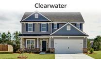 Clearwater by Landmark 24 Homes in Savannah Georgia