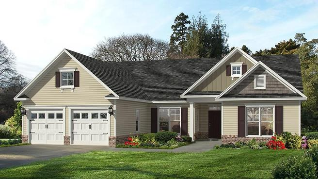 138 Clearwater Drive (Brookdale)