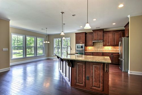 Kitchen-in-Waverly-at-Forest Lakes-in-Pooler