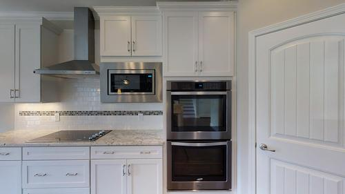 Kitchen-in-Savannah-at-Harmony-in-Pooler